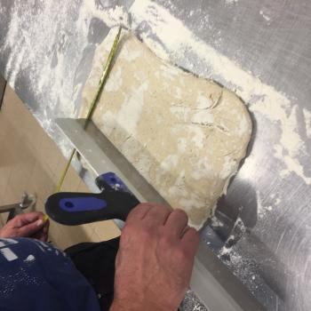 Birgers zuurdesem oude graan soorten  brood second overview