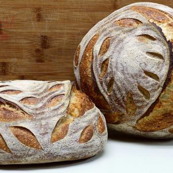 Northwest Sourdough Sourdough Baked Goods second overview