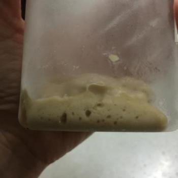 Baobei recipe