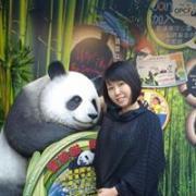 profile picture Jane Tan