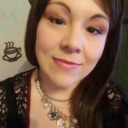 profile picture MaryAnn VanTassell