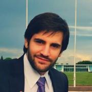 profile picture Guilherme Tchorbadjian