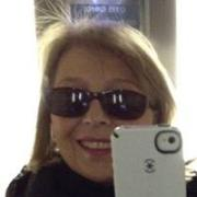 profile picture Barbara Tanzini