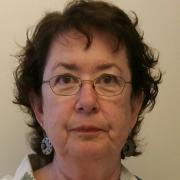 profile picture Cheryl Goyer