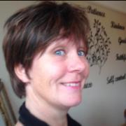 profile picture Anne-Marit Taylor