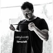 profile picture Artem Storozhenko