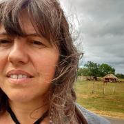 profile picture Gabriela Eva O´Toole