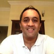 profile picture Ponnanna.P Mayanamada