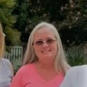 profile picture Janice Seigler