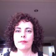 profile picture Isabel Frango