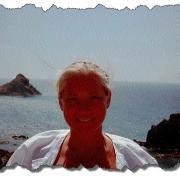 profile picture Sandy Troy Pennington